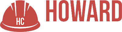 Howard Construction